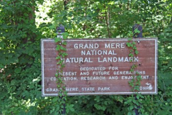 grandmerestatepark