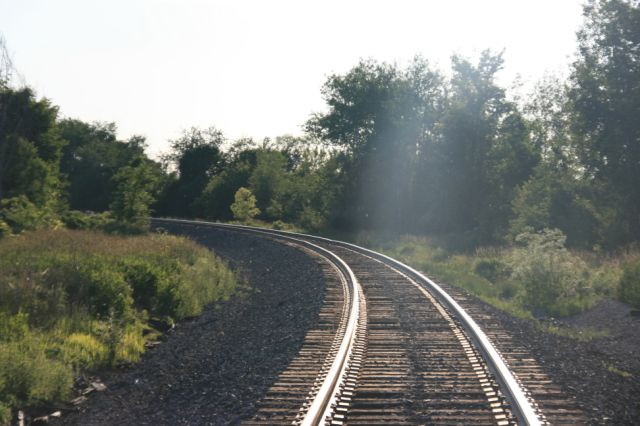824-michigan-railroad-magic