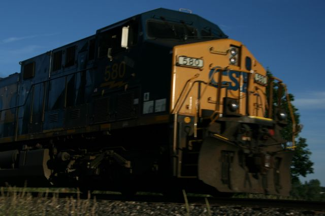 830michiganrailroadmagic