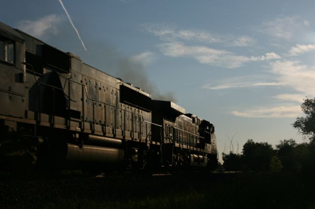 831michiganrailroadmagic