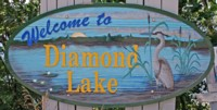 diamondlakesign