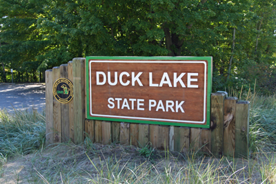 ducklake