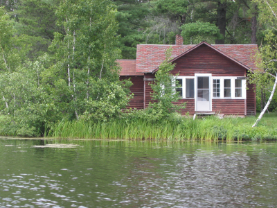 michiganlakefront-cottage