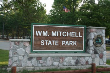 mitchellsign