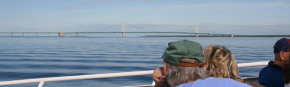 mlMackinacBridge